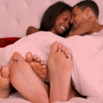 5 Myths about Sex Everyone Thinks Are True