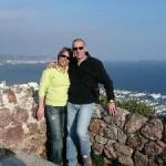 How to Handle Husband's Erectile Dysfunction
